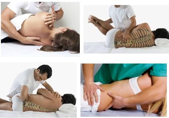 osteopatia de pubis