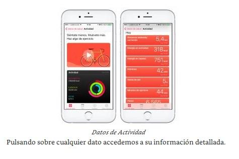 apps deporte