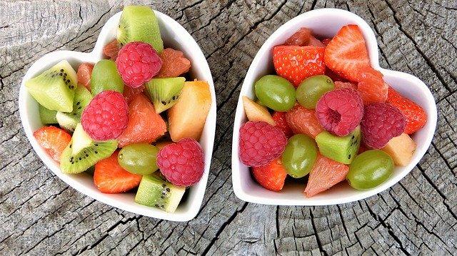 grado en nutrición